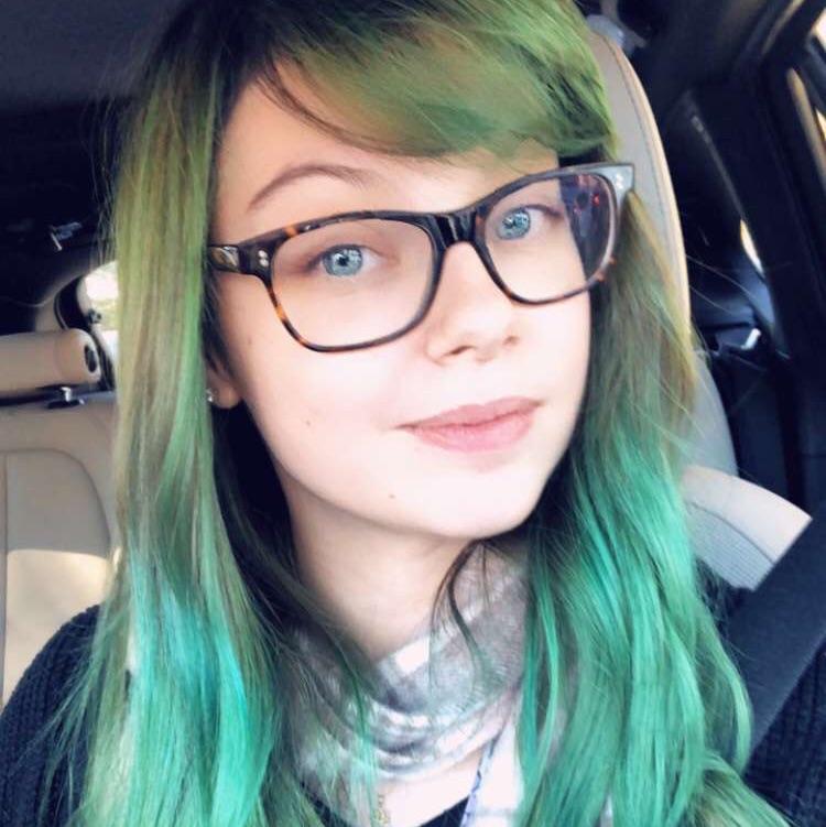 Emma Coughlin